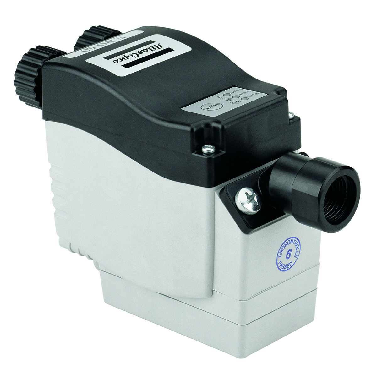 Electronic Condensate Drain EWD50