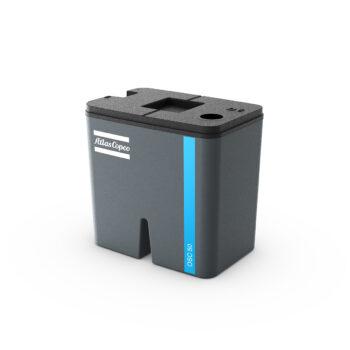 Oil & Water Separators - Model: Oil Water Separator OSC50