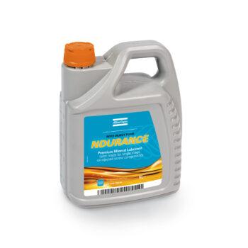 Roto Inject Ndurance Oil 5L