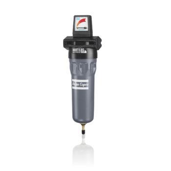 Compressed Air Filters - UD60, 45, 25, 15, 9